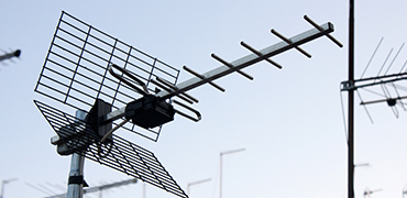 Rf-anten