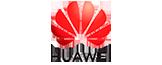 Huwaie