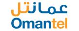 Oman-Tel